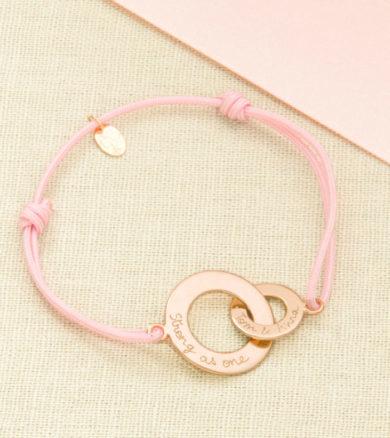 bracelet-merci-maman