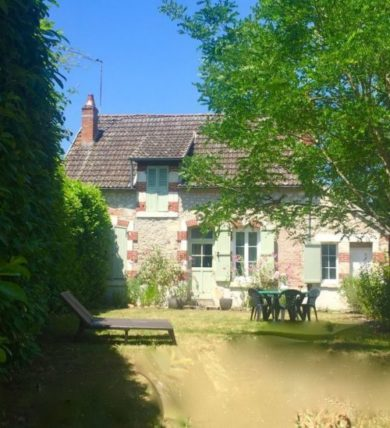 cottage-bourgogne