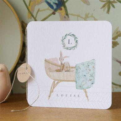 cottonbird-fille-vintage