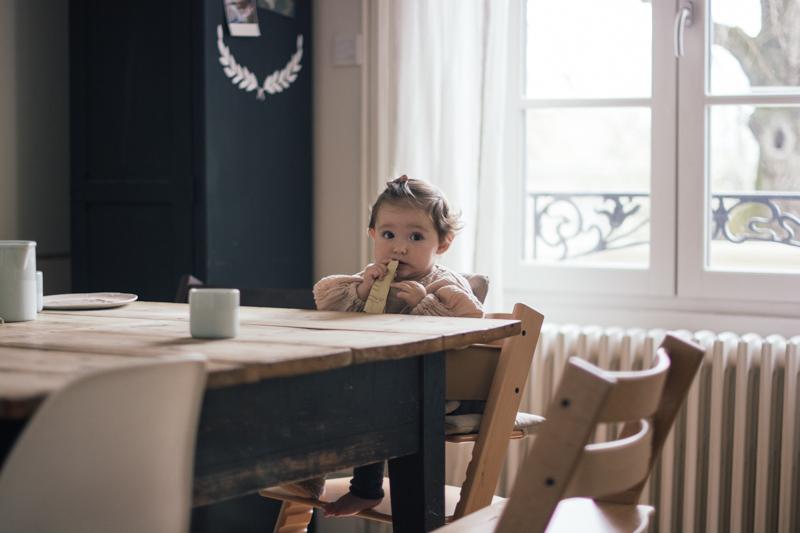 Couple : comment éduquer ses enfants sans se fâcher ?