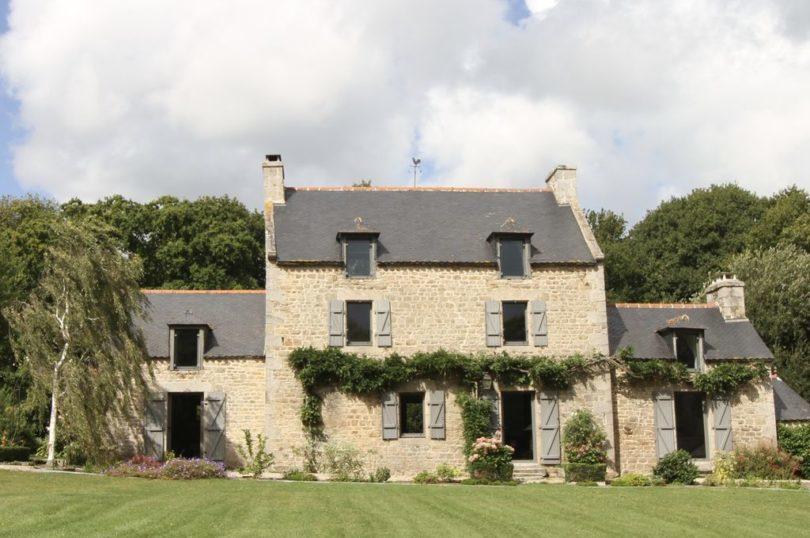 gite_Bretagne-Dinan