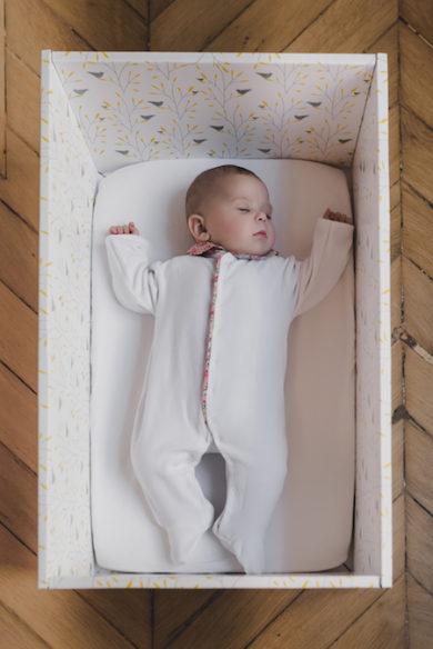 baby-box-happy-nest