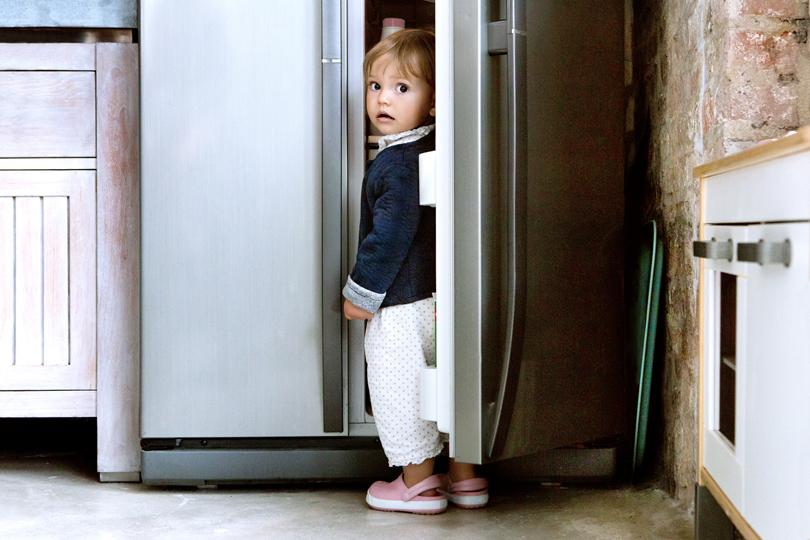 Le sucre et les enfants : comment leur donner les bons réflexes dès tout petit?