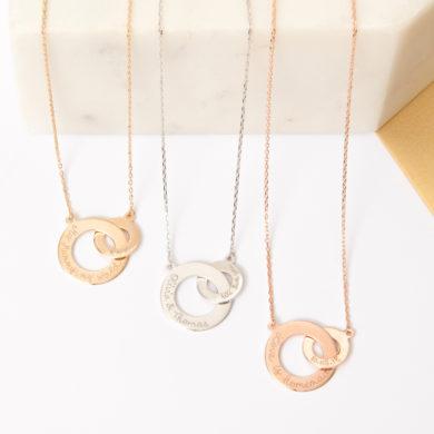 anneaux-entrelaces
