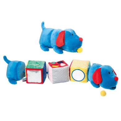jouets-oxybul