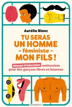 homme-feministe-livre