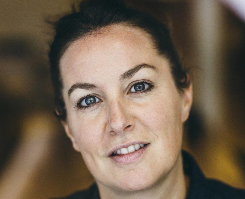 Confidences de maman: Emmanuelle Opezzo et l'éducation positive
