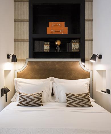 ALMA_LUSA_Standard Room 3