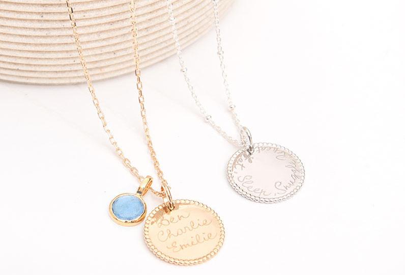 collier-disque-perle