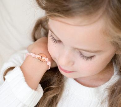 merci-maman-bracelet-cible