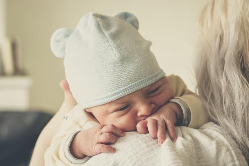 Comment tisser un lien fort entre vos enfants et leurs grands-parents?