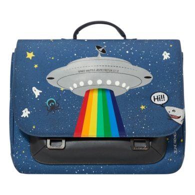 cartable rainbow