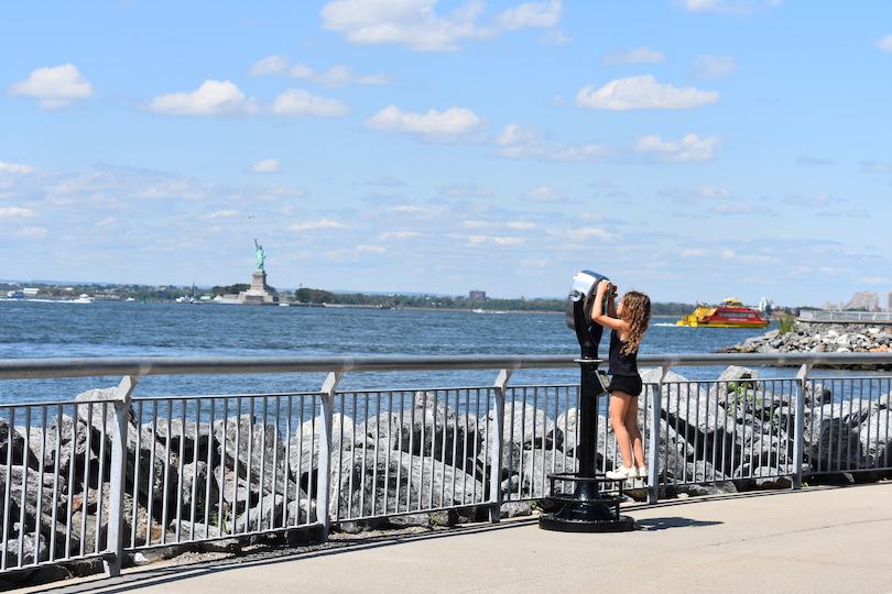 Brooklyn en famille : nos meilleures adresses pour une escapade kids friendly