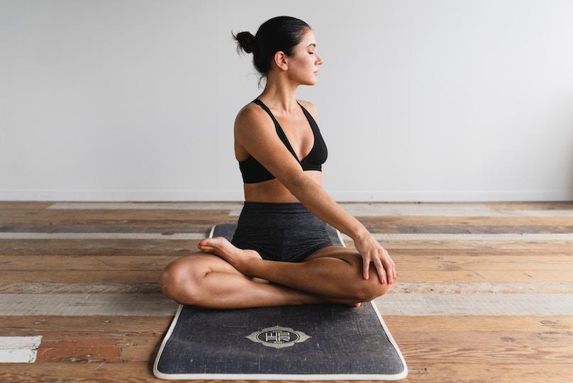 Qu'est-ce que le yoga de la fertilité ?