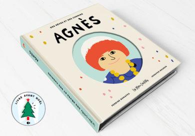 6_livre-agnes-les-mini-confettis-1573080369