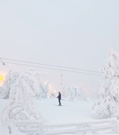 laponie-tirefesses-montagne