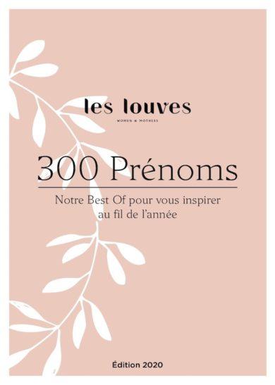 le-livre-des-prenoms-les-louves-2edition-2020 - copie