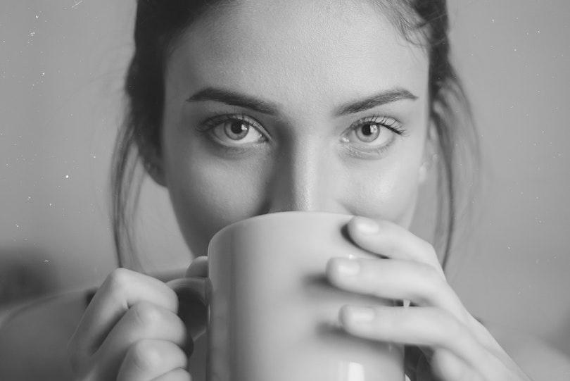 Alimentation et hormones: et si notre humeur dépendait de notre assiette?