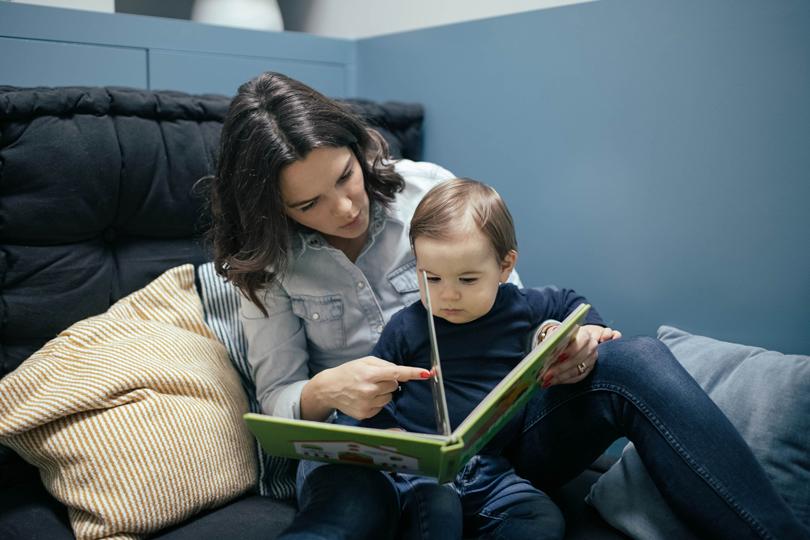 Carrière, passions, ambition: peut-on être mère et tout concilier?