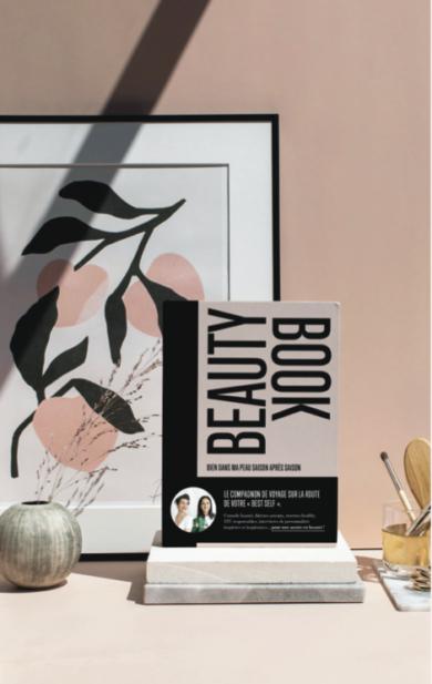 1_BeautyBook
