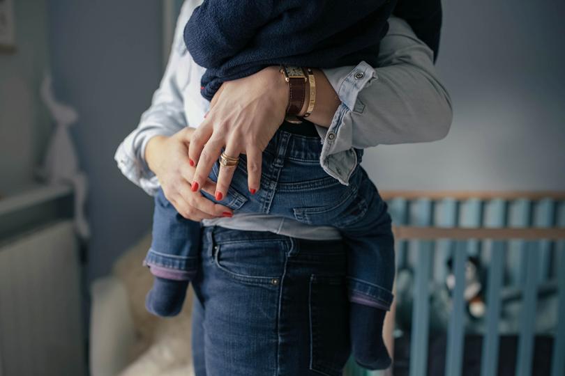 Travail et maternité: et si on arrêtait de culpabiliser?
