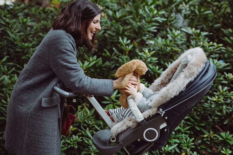 Doudou égaré : que sommes-nous prêts à faire pour nos enfants ?