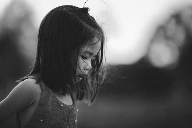 Podcast pour enfants: 7 programmes audio pour les faire rêver de 3 à 10 ans
