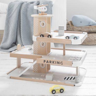 garage-jouet-enfant-bois-petite-amelie
