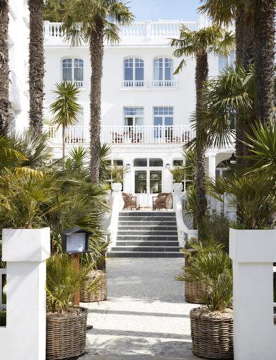 LaPalmeraie_hôtel_labaule1