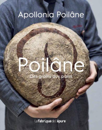 POILANE-Couv