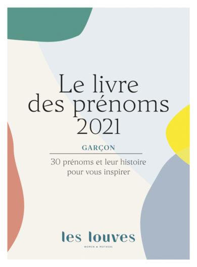 prenoms-garcon_2021