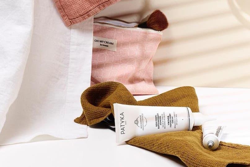 Masque éclat peau neuve de REN : le coup de fouet anti-fatigue