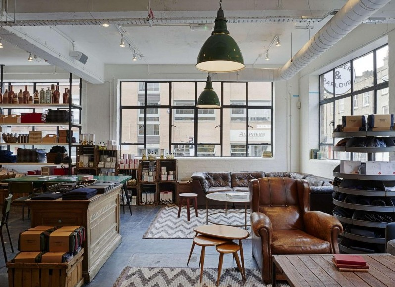 Families in London: Our Go-To Spots in Shoreditch
