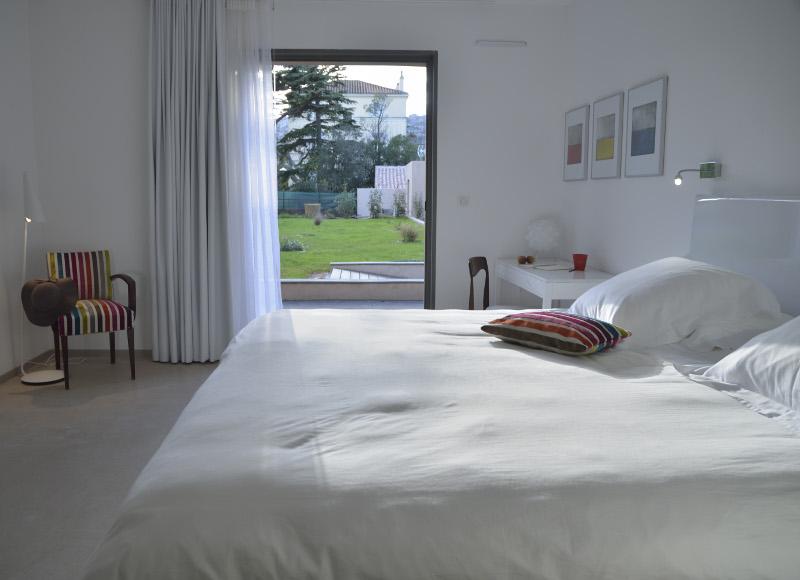 9_Hotel96_Chambre White