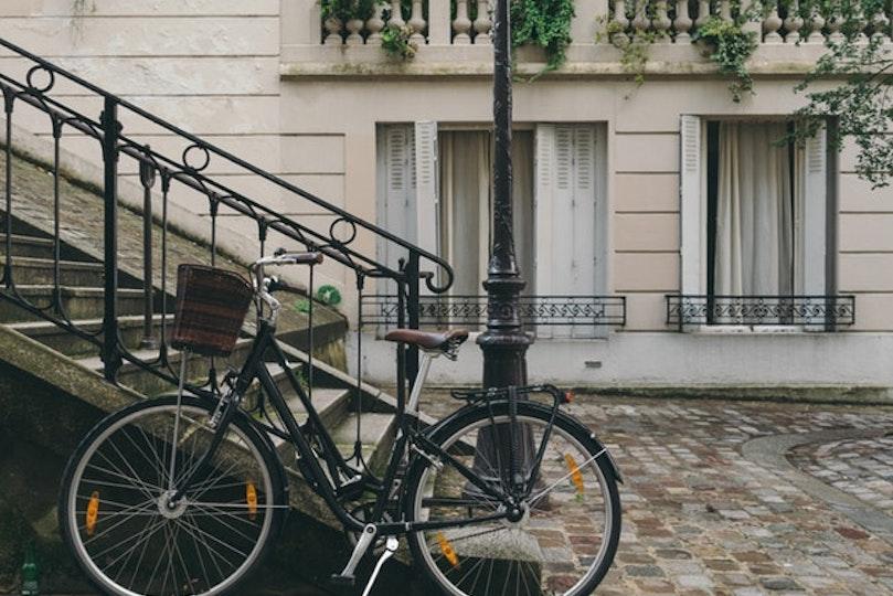 Les bonnes adresses d'Anne-Charlotte, du blog MyBrouhaha (Paris 75020)