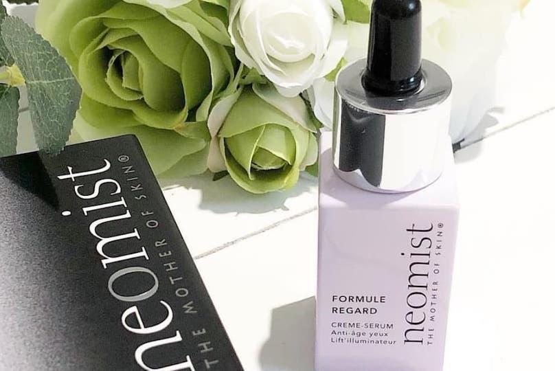 L'institut Neomist : le rendez-vous beauté pour votre peau (Paris 75003)