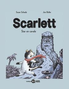 Scarlett-BDkids