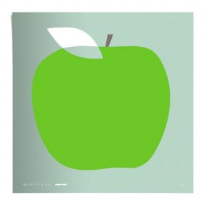 apple_poster_ohne_600x600