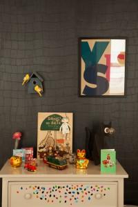 6_claudie-kids-lifestyle-univers-parisienne-inspiration-enfant-17 - copie
