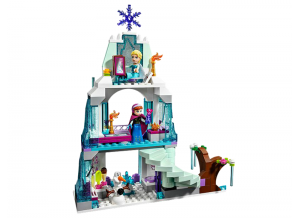 7_PalaisElsa_Lego