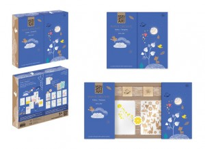 8bis_coffret_paper_Dreams