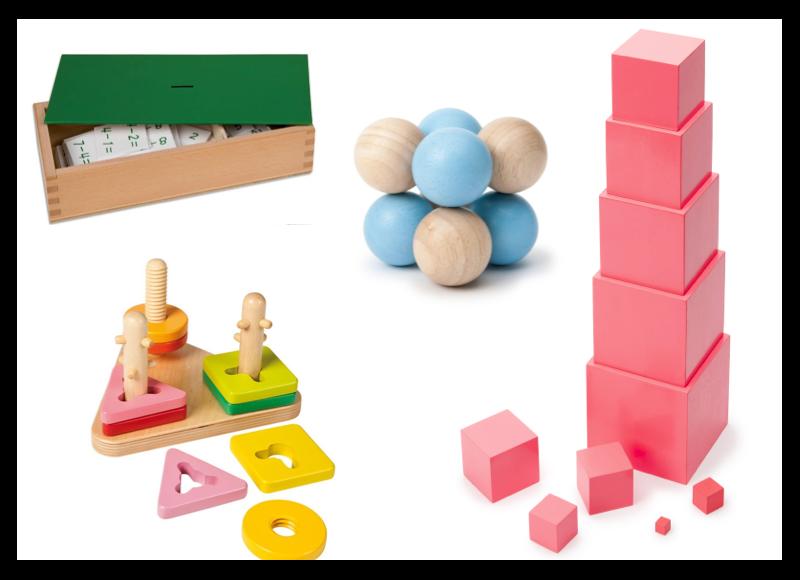 Trouver une école Montessori à Paris: la liste par arrondissements