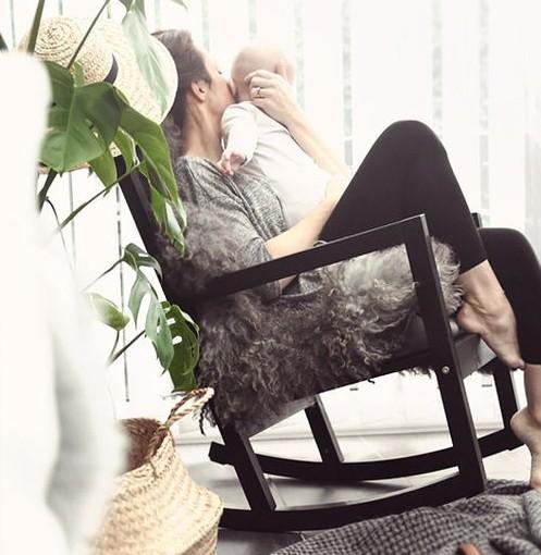 Congé maternité : ces petites choses à faire avant de reprendre le travail