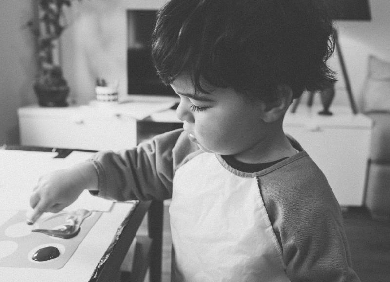 Atelier ou école Montessori ? Les questions à se poser avant les inscriptions