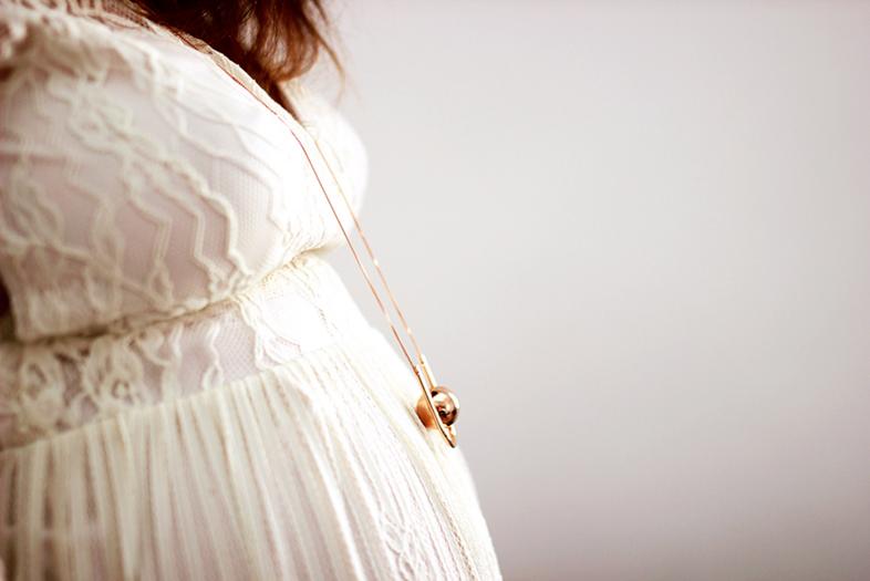 Cadeau de fête des mères: 3 bijoux fins à offrir aux mamans