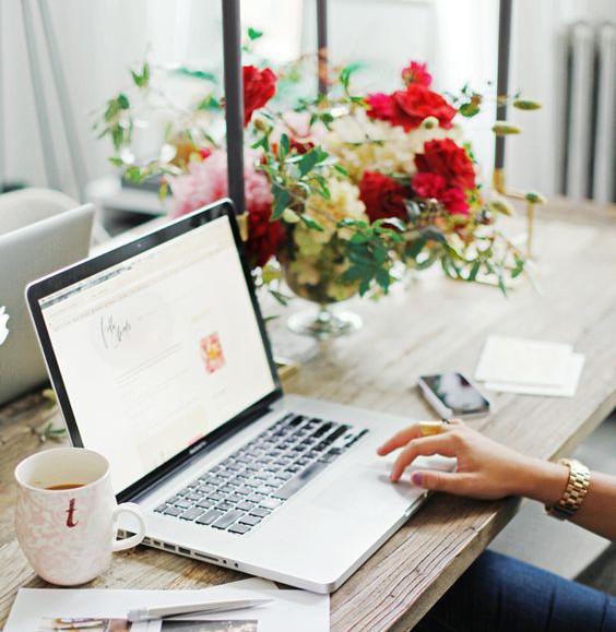 Au boulot ! Comment repenser sa carrière après un congé parental