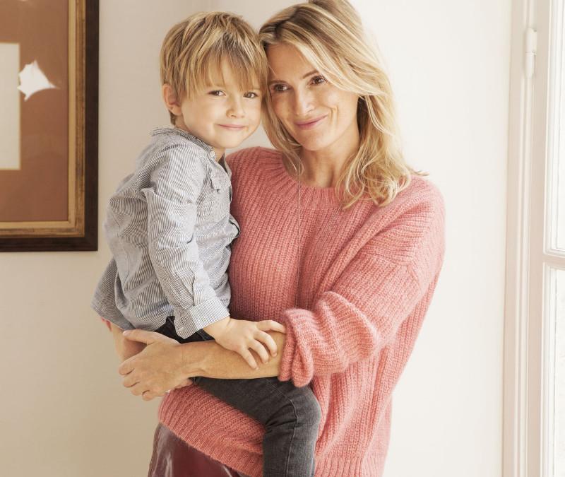 Confidences de maman : les inspirations de Florence Donné, fondatrice de Ring The Belle