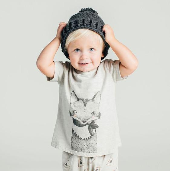Les plus jolis prénoms bretons pour petits garçons
