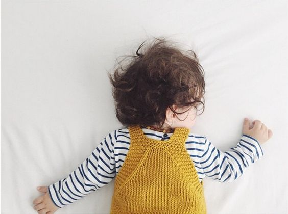 Nicknames: Our favorites for boys and girls