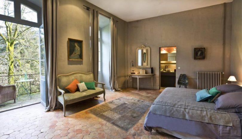 Provence, Tarn, Aveyron: 5 maisons d'hôtes kids friendly dans le Sud